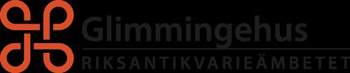 Glimmingehus logotype