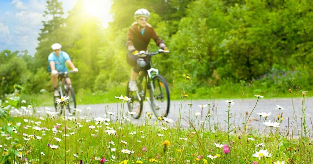 slottsrundan-med-cykel-mc-eller-bil